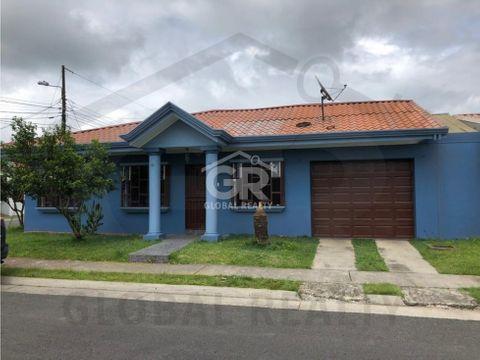 venta de casa residencial en guadalupe cartagocr 1264
