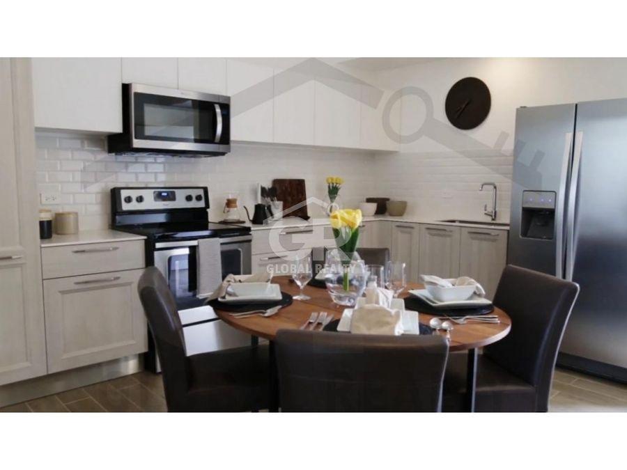 venta de apartamento en condominio curridabat san josecr 1191