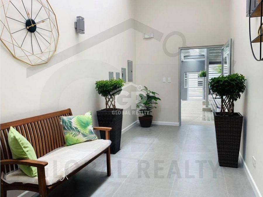 venta de apartamento en lomas de ayarco san josecr 1033