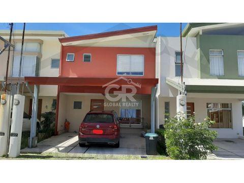 casa en venta rebajada concepcion de tres rios la union 2167