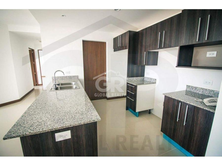 venta de apartamento en san pedro san jose costa rica 1959