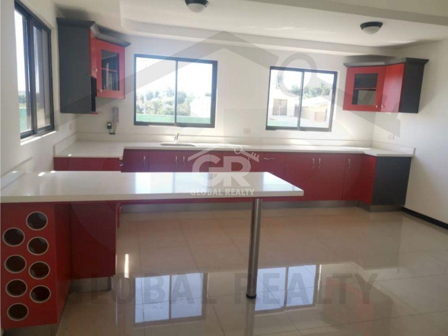 venta de casa en residencial en tres rios cartago costa rica 1987