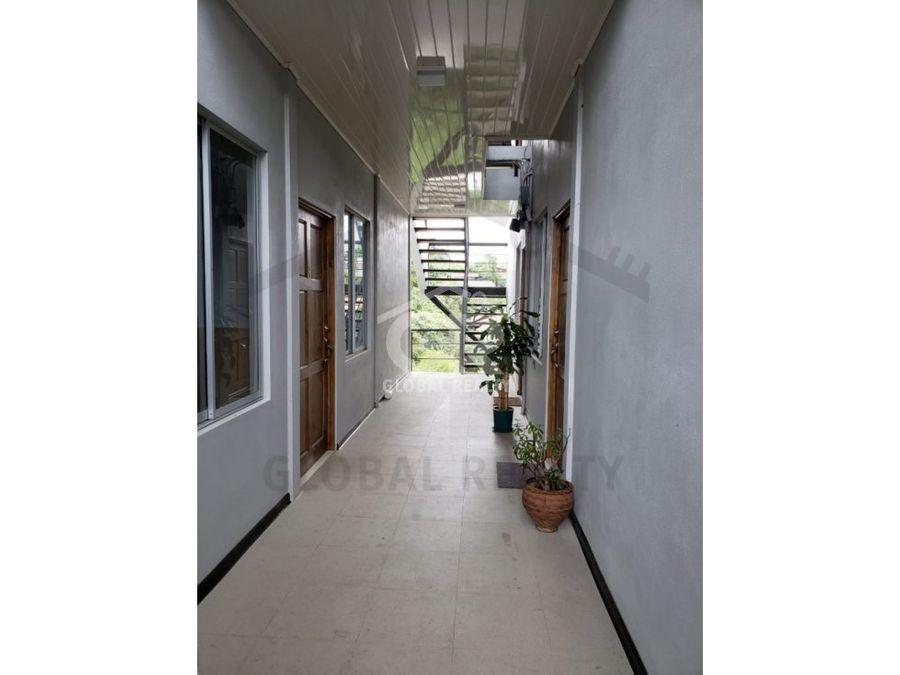 alquiler de casa residencial valle del sol santa ana san josecr1870
