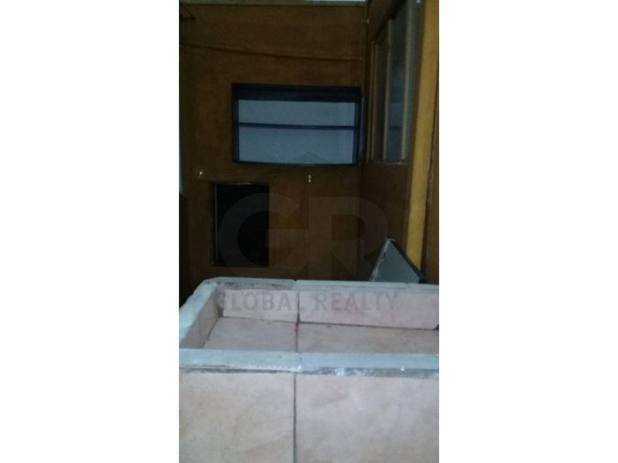 alquiler de apartamento en plaza viquez san josecr 1772