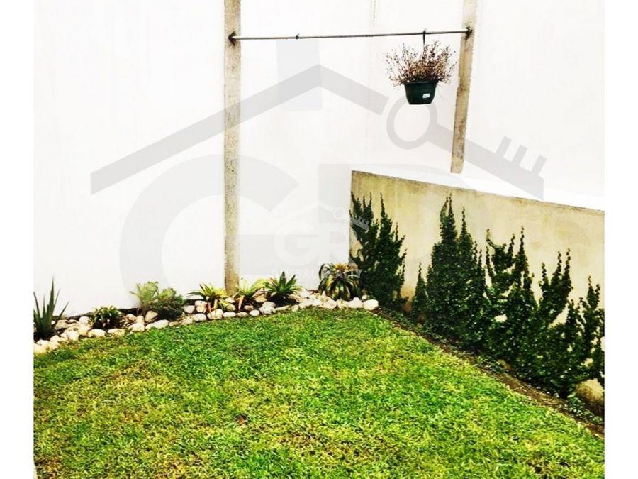 venta de casa en condominio hacienda sacramento cartagocr 1283