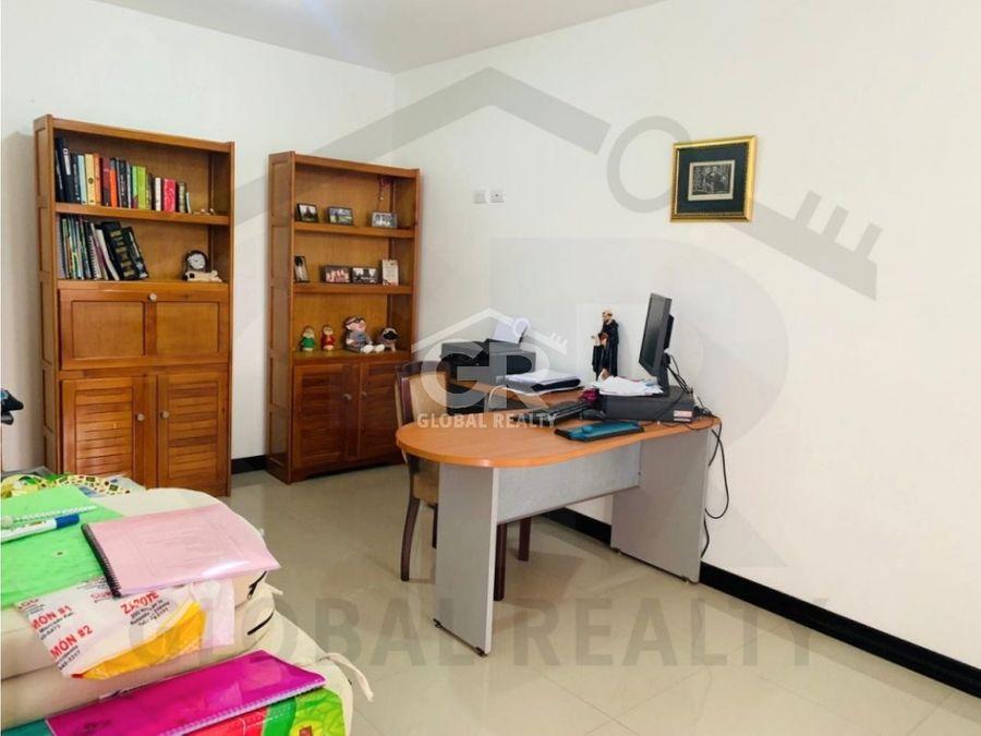venta de casa en condominio en granadilla san josecr 1180