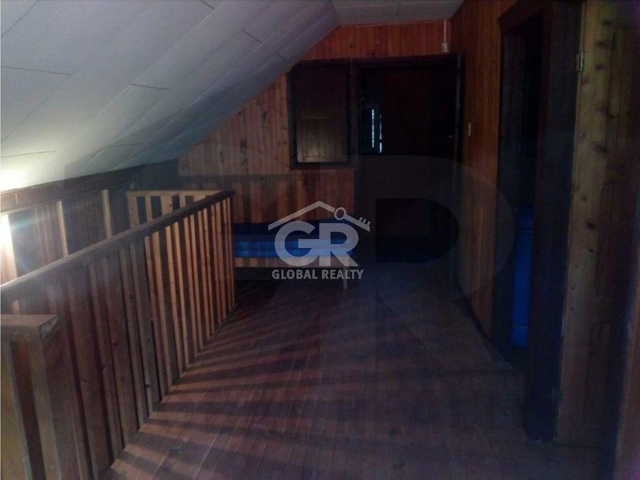 venta propiedad con cabana higuito cartago cr 1160