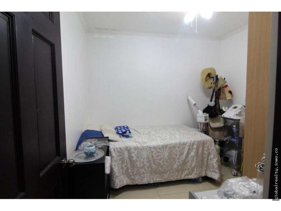 casa de oportunidad en condominio en rio segundo de alajuela