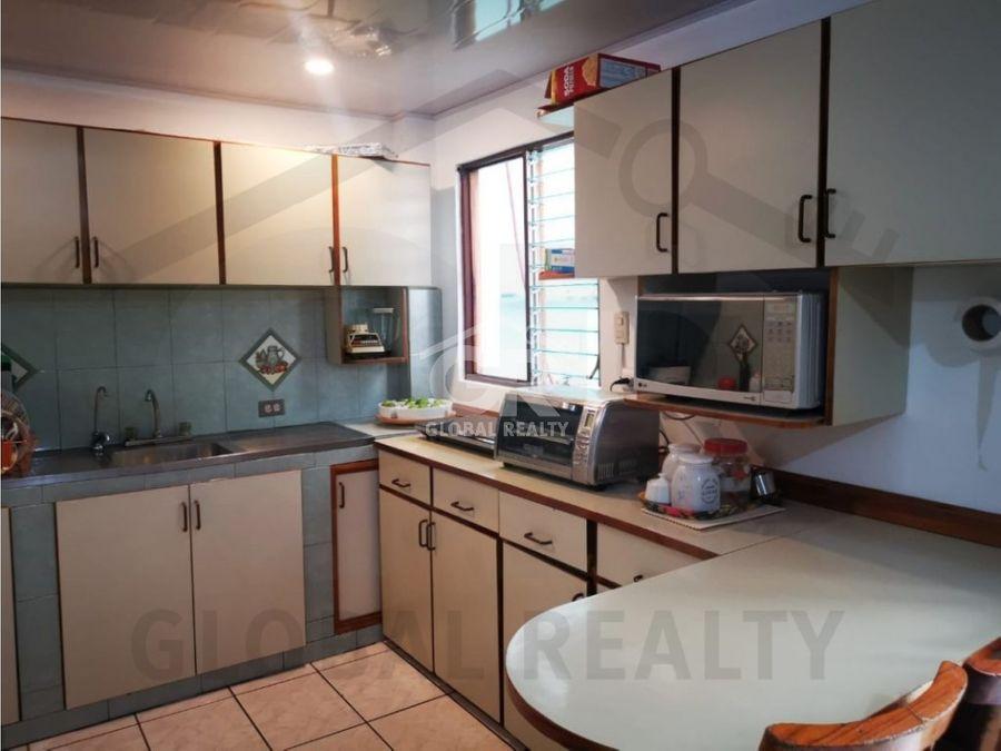 venta de casa residencial en paso ancho san jose costa rica 2129