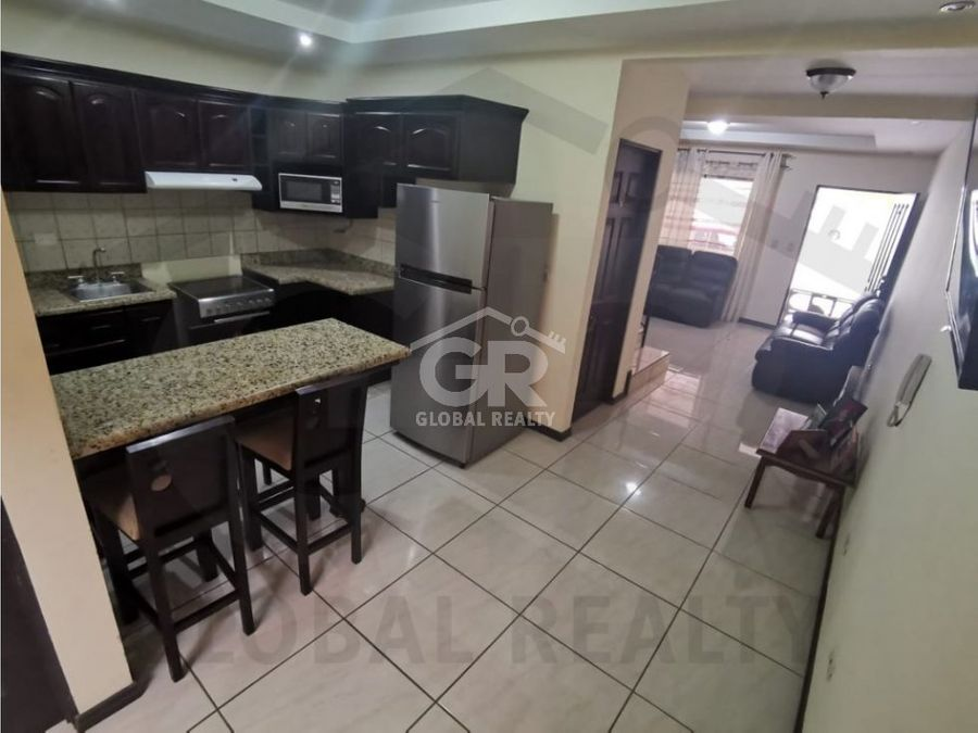 venta de casa en condominio tres rios cartago costa rica 2047