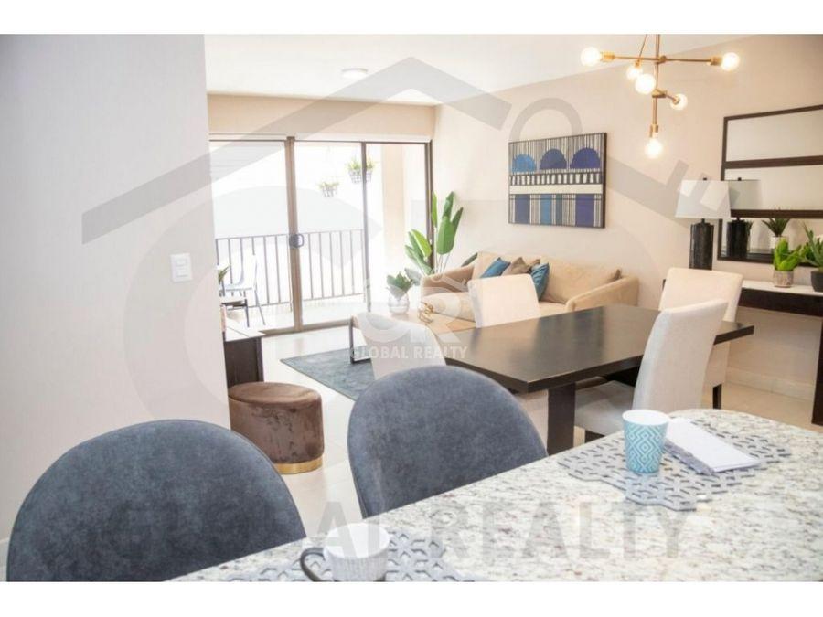 venta de apartamento en curridabat san jose costa rica 2021