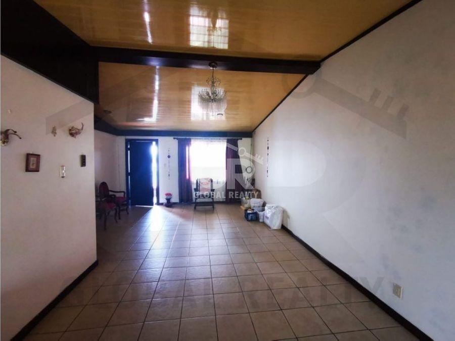 venta de propiedad comercial en san cayetano san josecr 1470