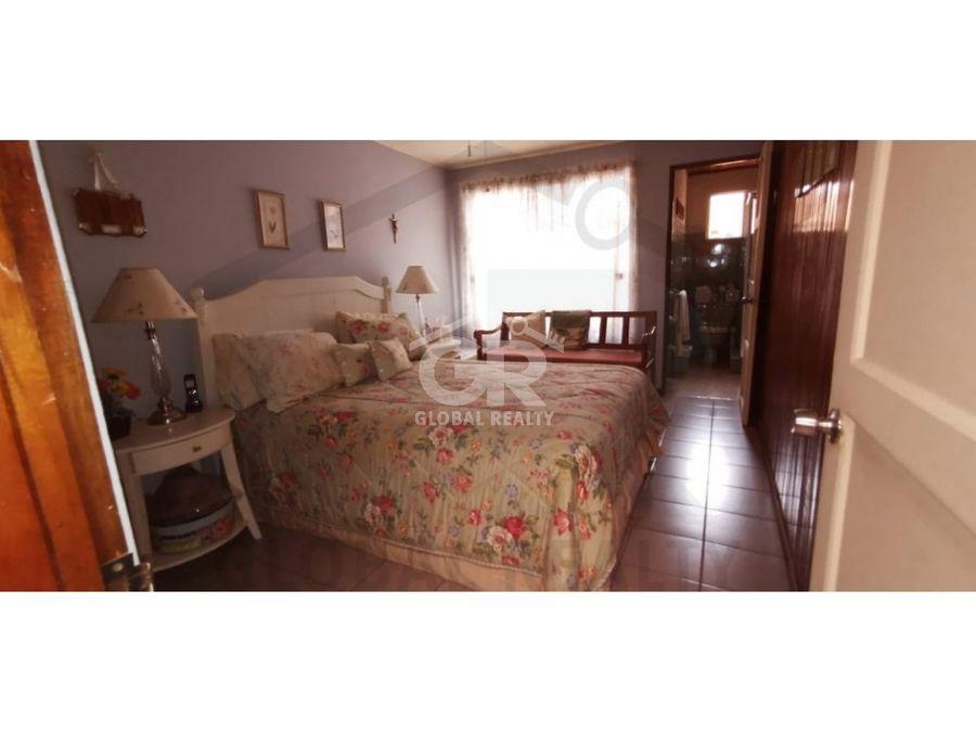 venta de casa residencial san francisco la cabana san josecr 1291