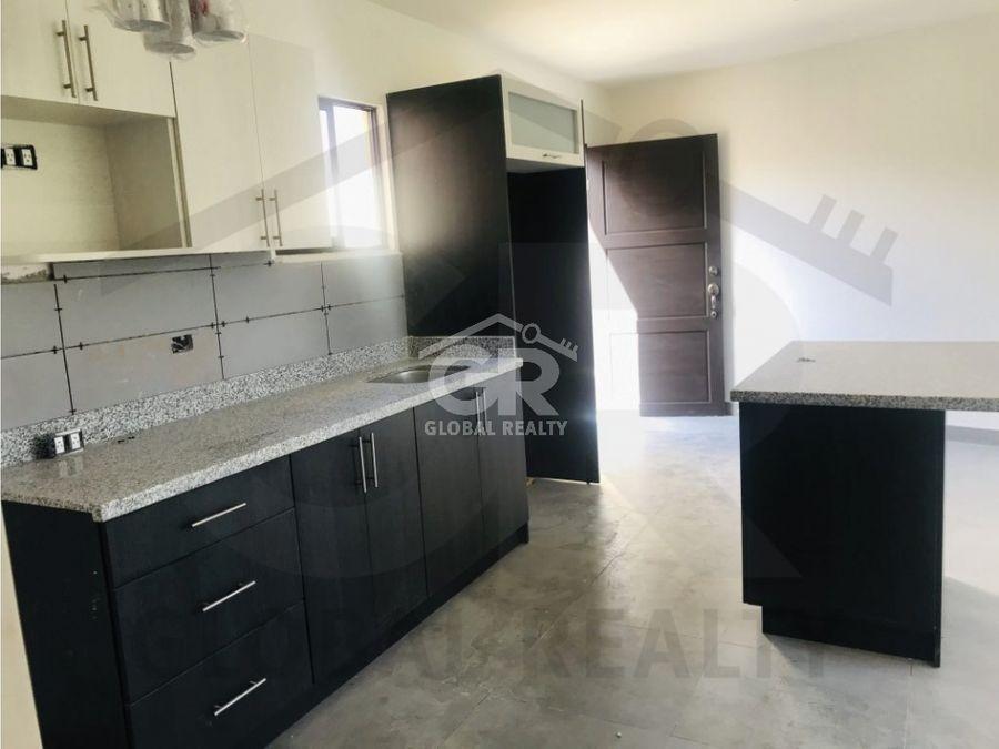 venta de apartamento en ayarco curridabat san josecr 1422