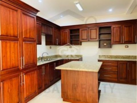 alquiler de casa en condominio en guayabos de curridabatcr 1120