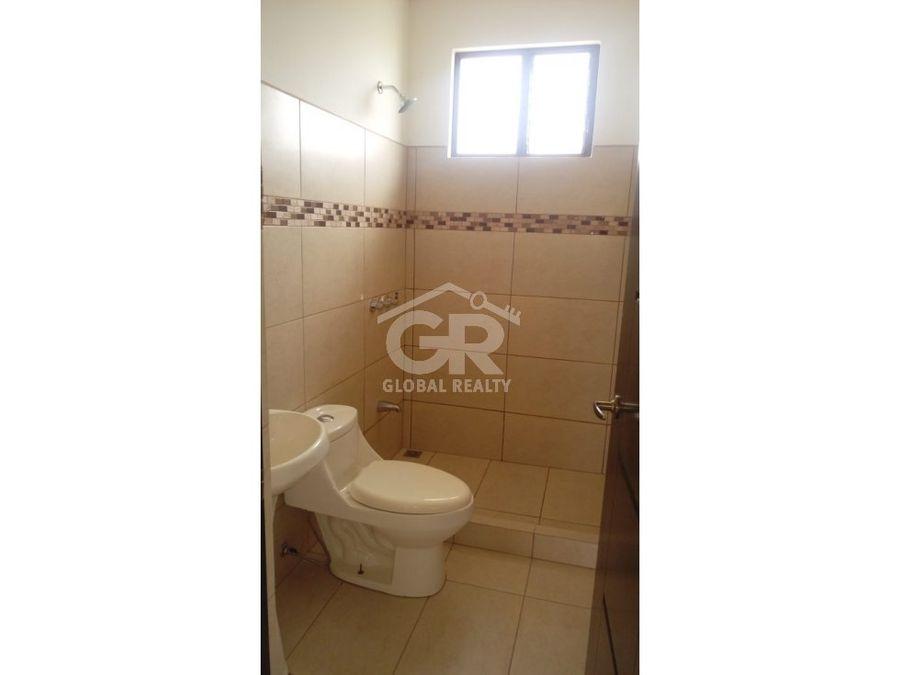 venta de casa residencial en paraiso cartagocr 1074