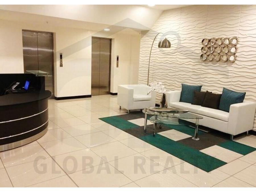 venta de apartamento en condominio barreal herediacr 1174