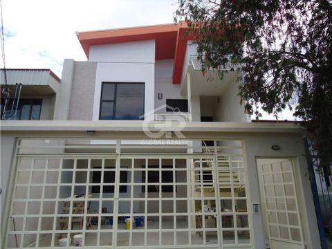 complejo de dos apartamentos en venta san pedro san jose costa rica