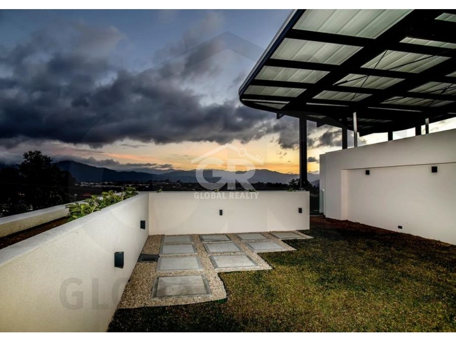 venta de apartamento en condominio natu san jose costa rica 2123