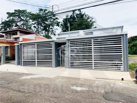 alquiler de apartamento en lomas de ayarco san josecr 1385