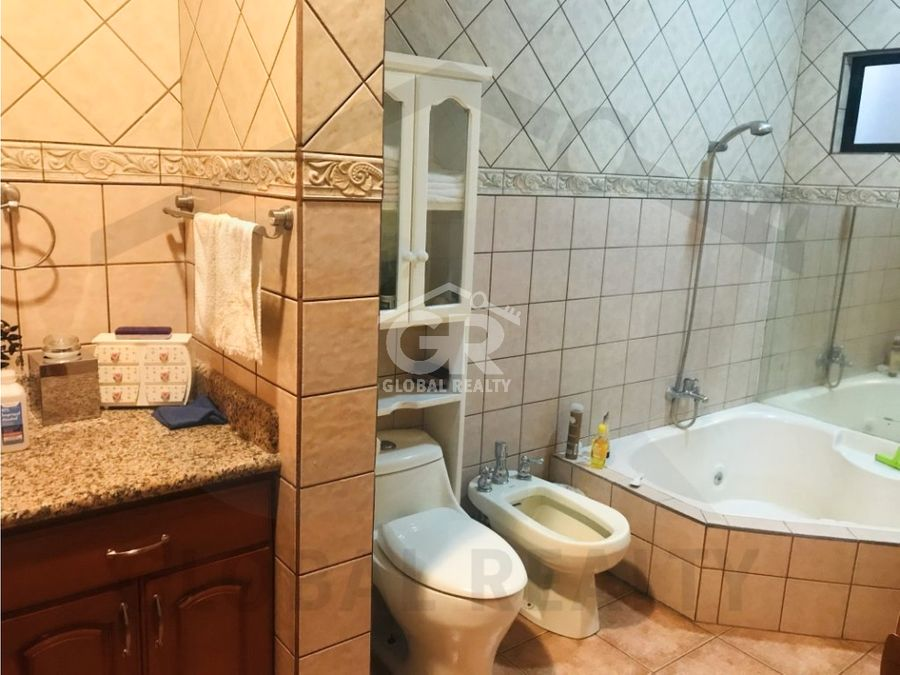 venta de casa residencial tres rios la union cartagocr1433