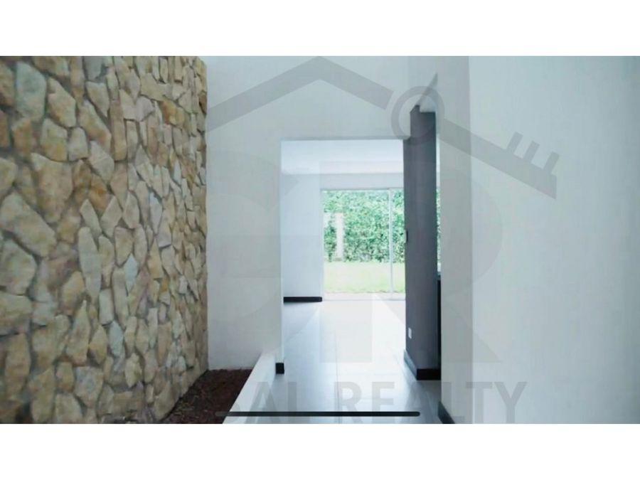 venta de casa en condominio en guayabos de curridabatcr 1132