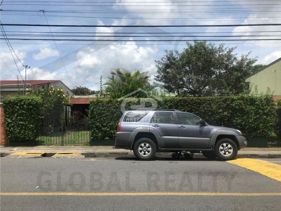 alquiler de amplia propiedad en curridabat san jose costa rica 2105