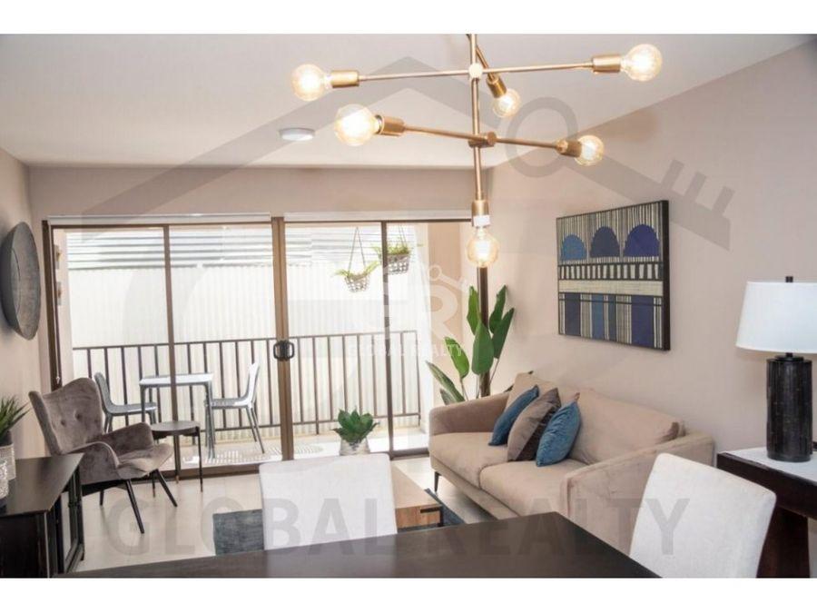 venta de apartamento en curridabat san jose costa rica 2022