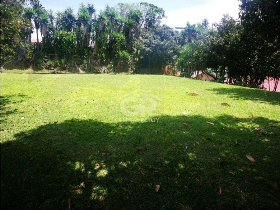en venta hermosa casa en curridabat san jose costa rica 2150
