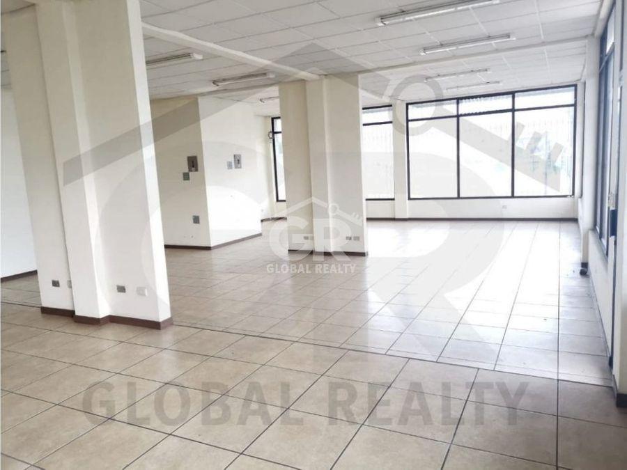 venta de edificio comercial en cartago centrocr 1401