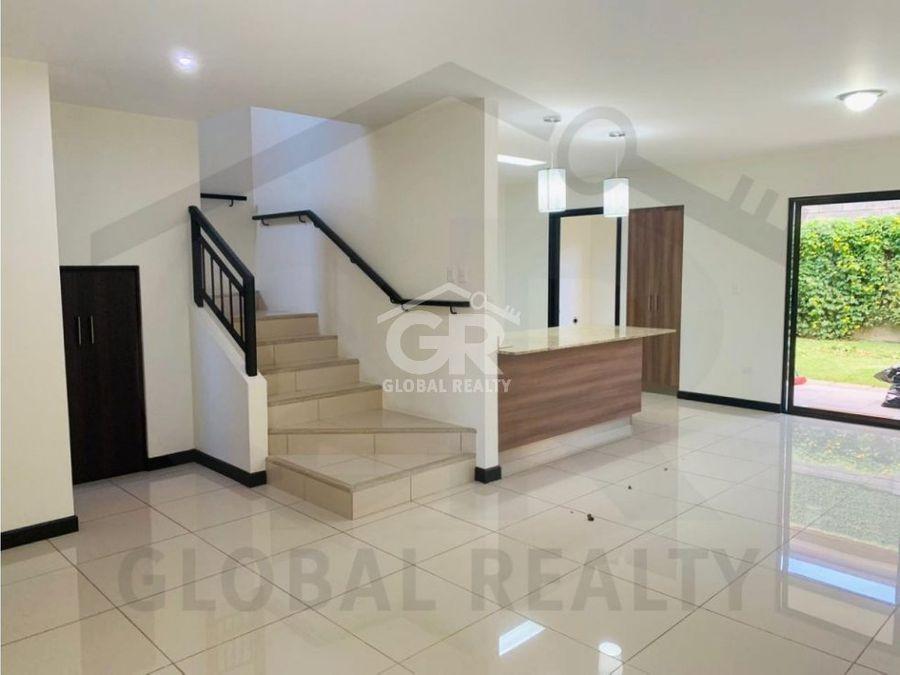 venta de casa en condominio en la union cartagocr 1159