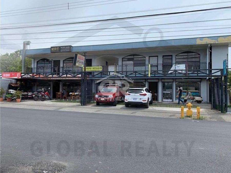 venta local de comercial en san antonio de coronado san josecr1548