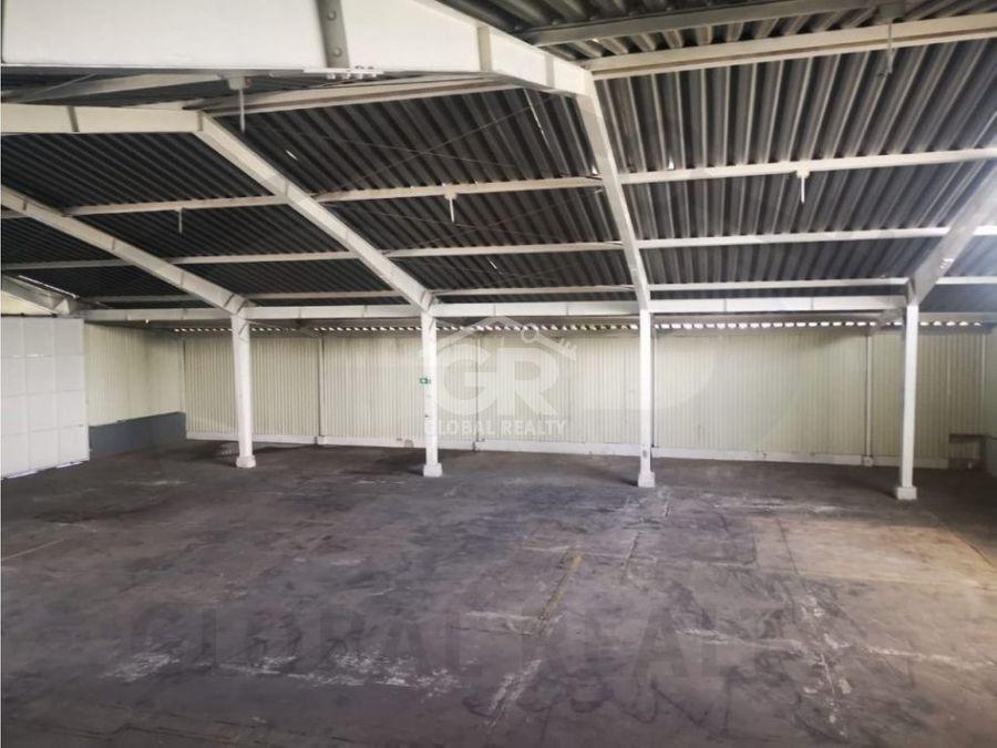 alquiler de bodega industrial en tejar cartago costa rica 2152