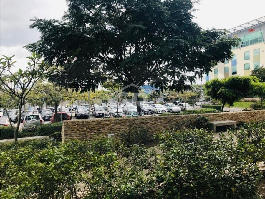 alquiler de local comercial en terra campus tres rios cartagocr1112