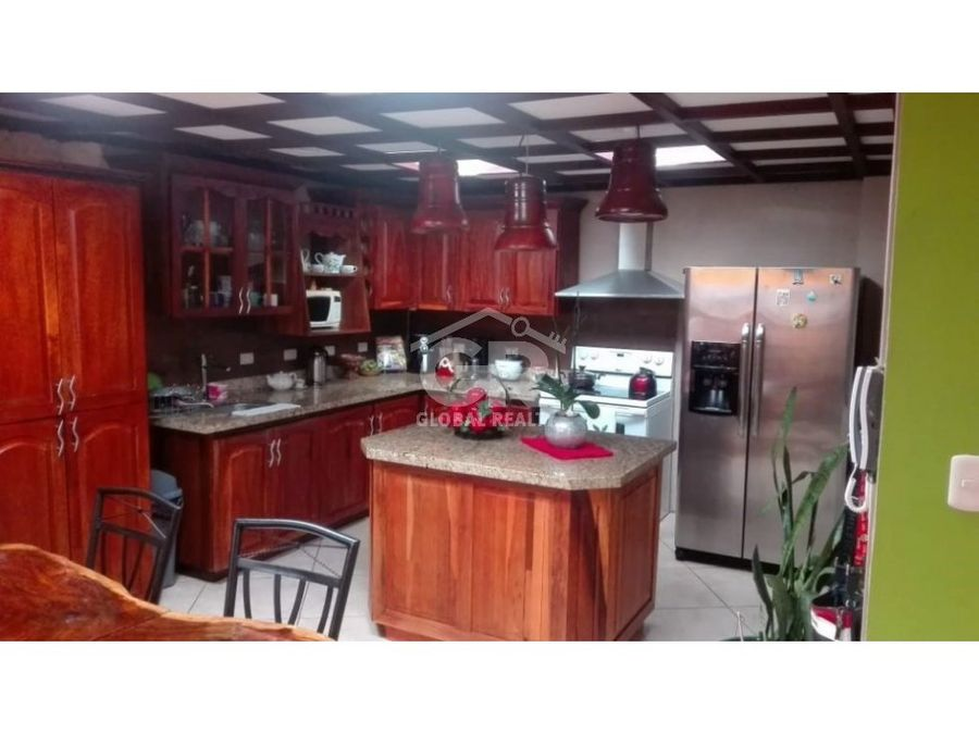 venta de casa residencial en las vicentinas cartagocr 1070
