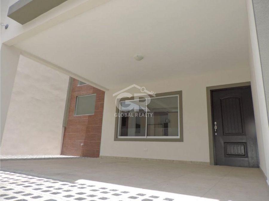 venta de casa en condominio tres rios la union cartagocr 1056