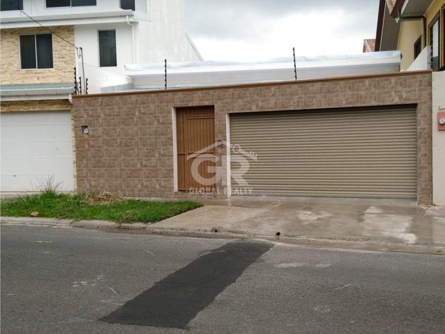 venta de casa residencial omega la union cartagocr 1027