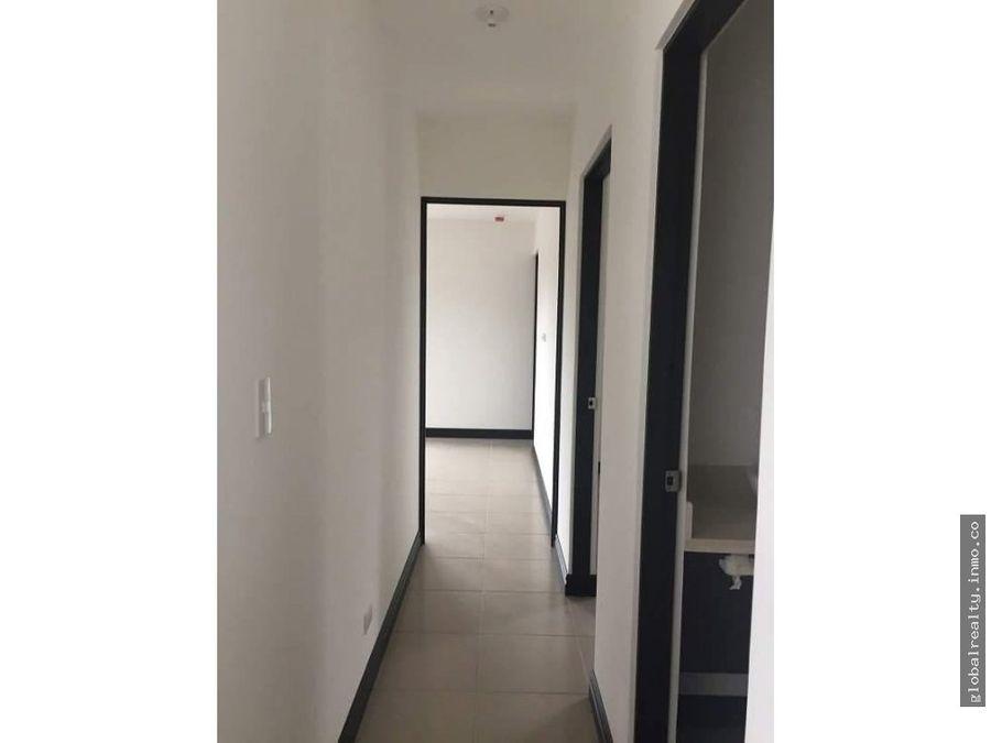 apartamento comodo en ayarco norte a minutos de walmart