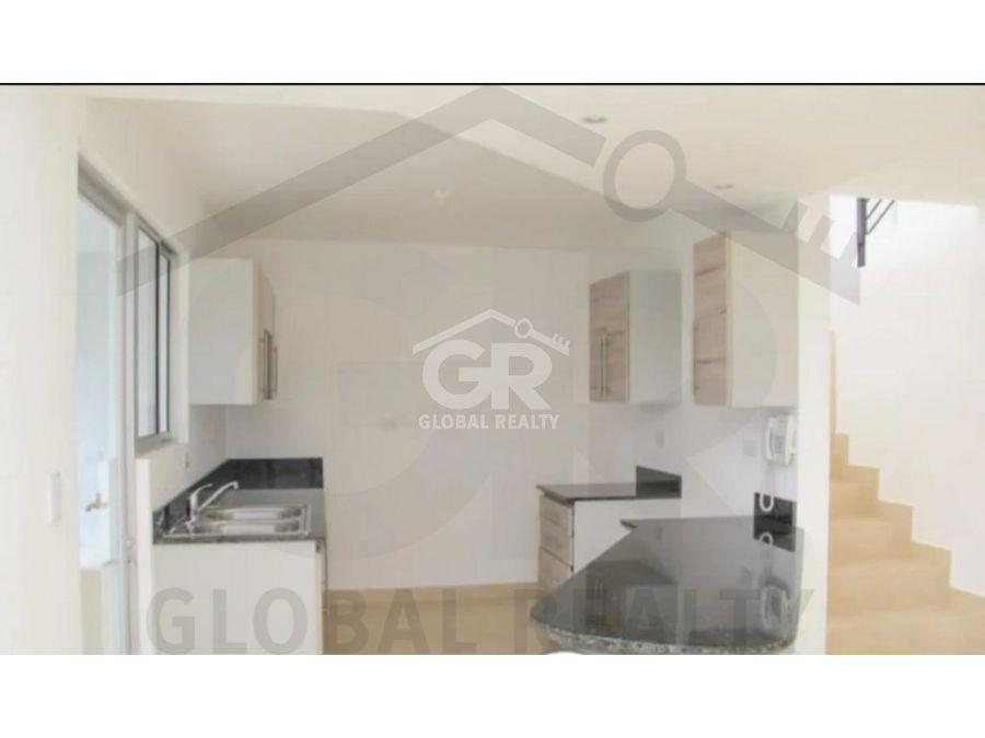 casa en venta ubicada en concepcion de tres rios 2172