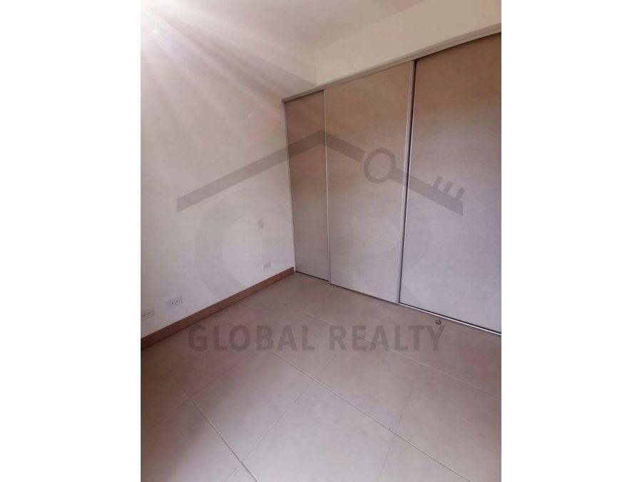 venta de apartamento en condominio en san rafael san josecr 2059