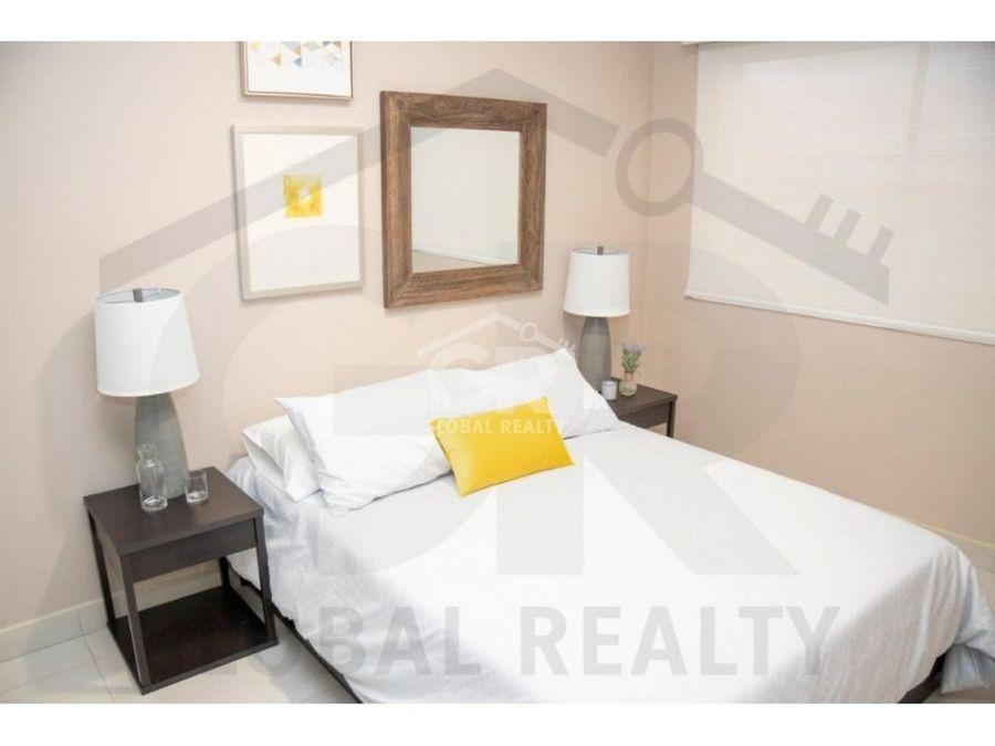 venta de apartamento en curridabat san jose costa rica 2023