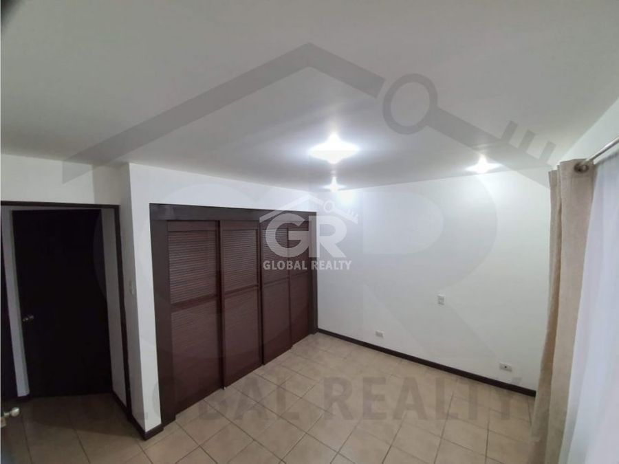 venta de apartamento en santa ana san jose costa rica 1932