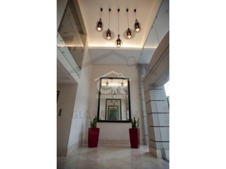 venta de apartamento en torre ayarco real curridabat costa rica1884