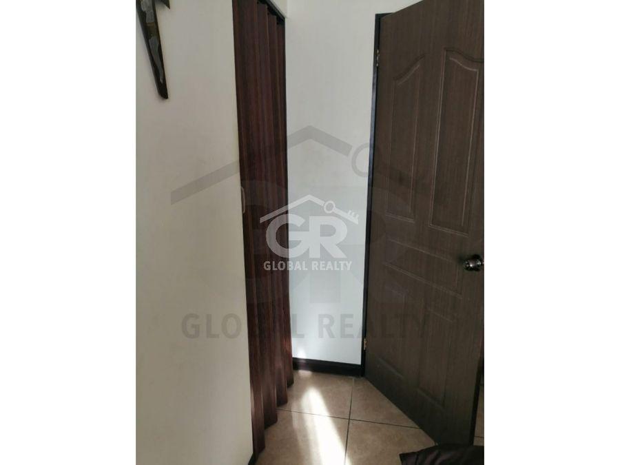 venta de casa en residencia en tres rios la union cartagocr1865