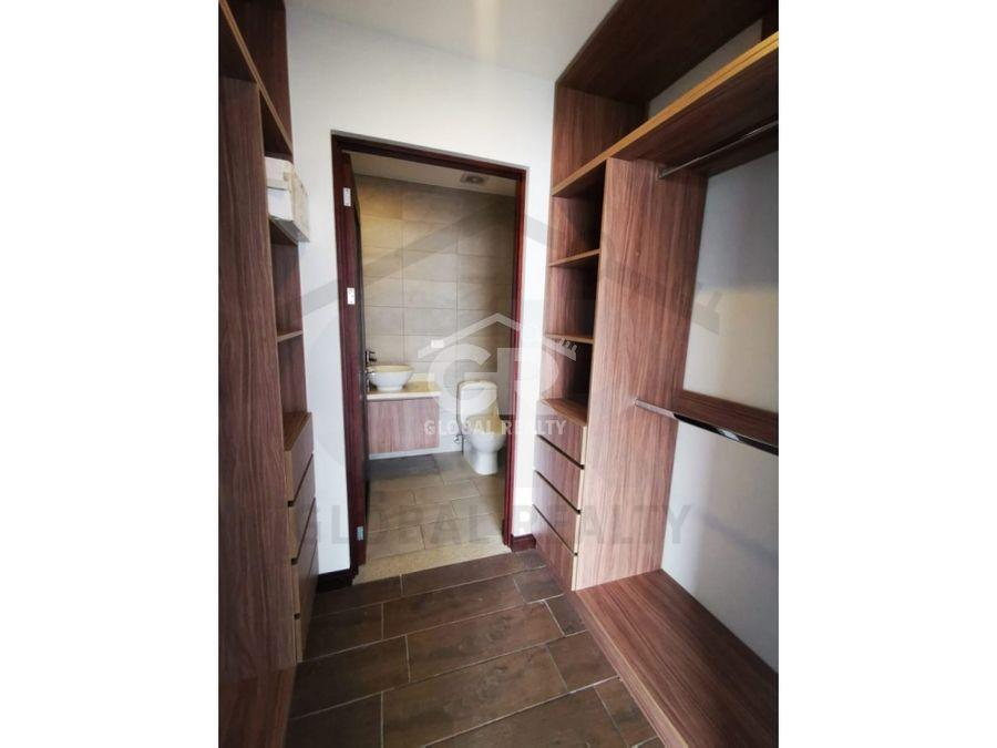 venta de apartamento en condominio curridabat san josecr 1851