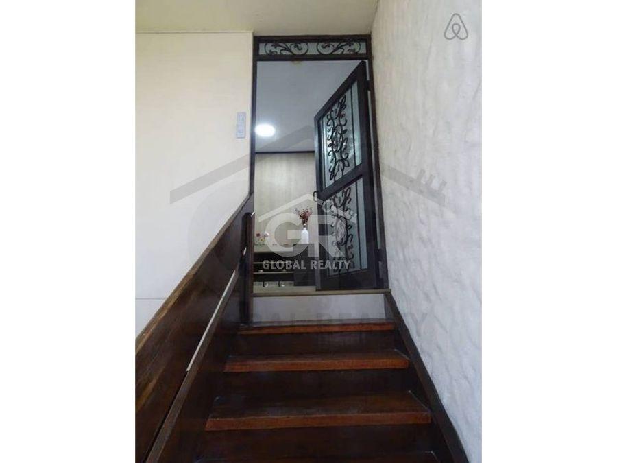 alquiler de apartamento equipado en barrio dent san josecr 1738