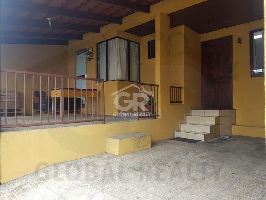 venta casa san antonio de coronado san josecr 1546