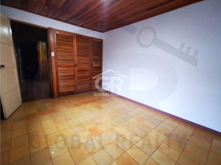 venta de casa residencial desamparados san josecr 1469