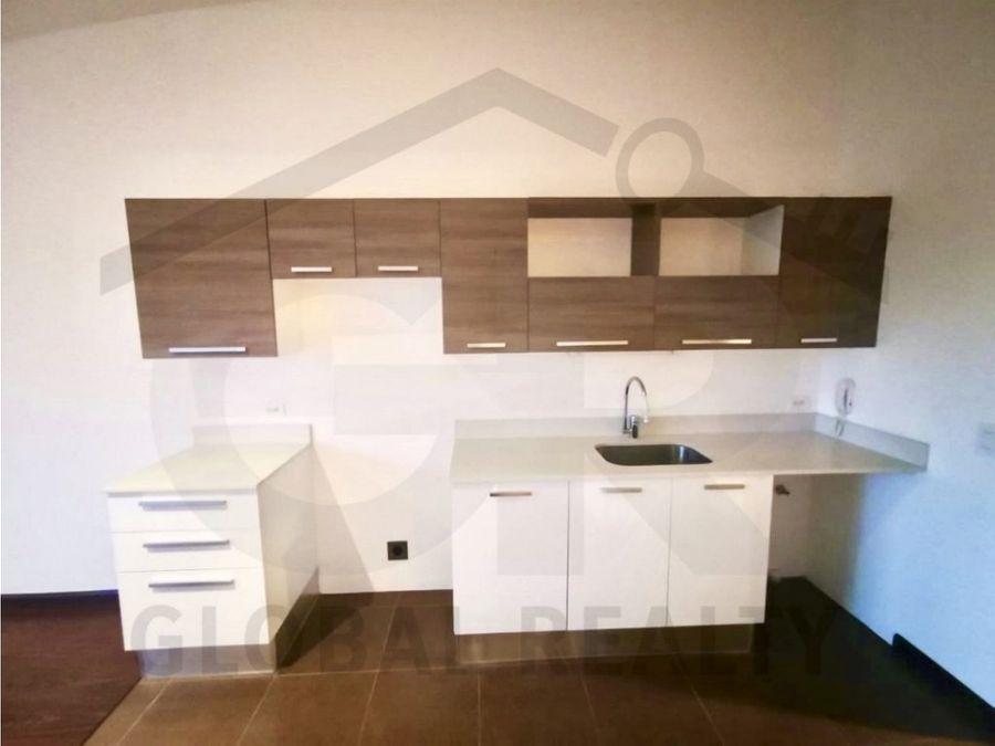 venta de apartamento en condominio granadilla san josecr 1460