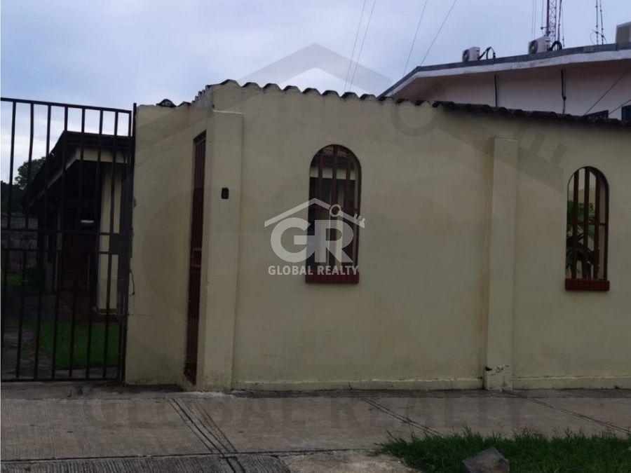 venta de casa residencial en san rafael arriba san josecr 1395